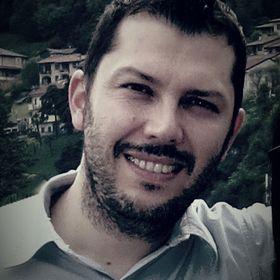 Davide Biasi