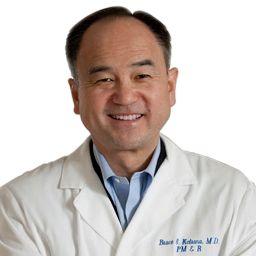 Bruce Katsura