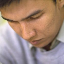 Syafii Ahmad