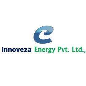 Innoveza Energy