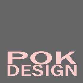 POK design