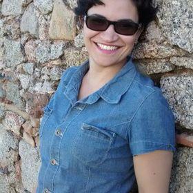 Andreia Maurício