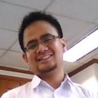 Taufiq Hidayat