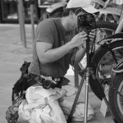 Manny Tamayo Photography