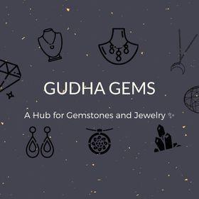 Gudha Gems