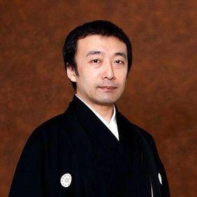 SUZUKI Sei-ichi