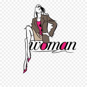 stunnerwoman