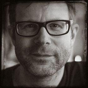 Fotograf Petter - Stockholm