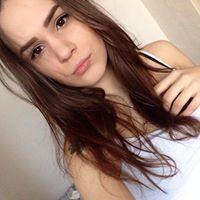 Ania Lysko