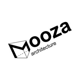 Mooza architecture