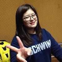 Hyun Ji Kim