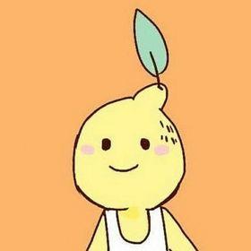 Lemon Boy <3