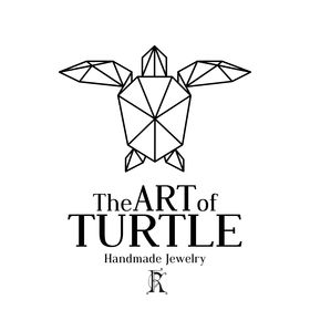 art of turtle