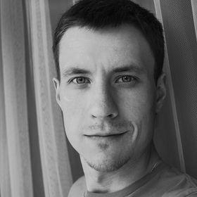 Anton Kulakov