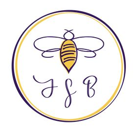 Your Social Bee | Pinterest Marketing & Account Management | Social Media Marketing