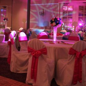 One Stop Party Rental & Silk Floral Design, Inc.
