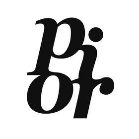 Pia Örn - Pior Retusch