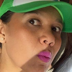 Luisa Fernanda Zapata Quiceno