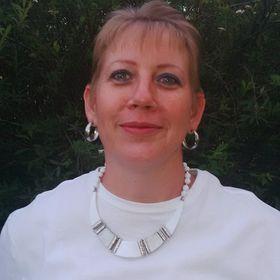 Sonja Pienaar