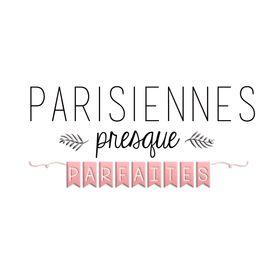 Parisiennes Presque Parfaites
