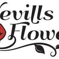 Nevills Flowers LLC
