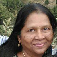 Chandra Leela