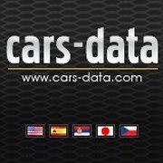Cars-Data.com