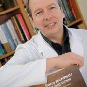 Clinique Michel Jodoin