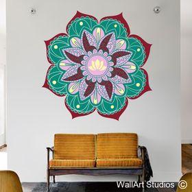 Wallart Studios Ltd