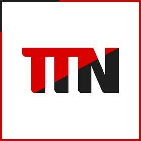 TheTechNews