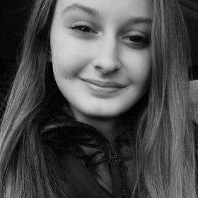 Alex Krebesová