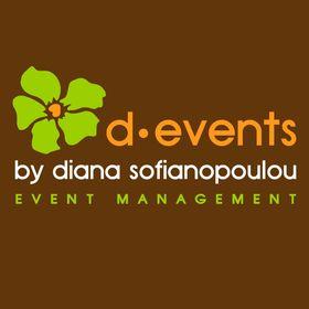 Diana Sofianopoulou
