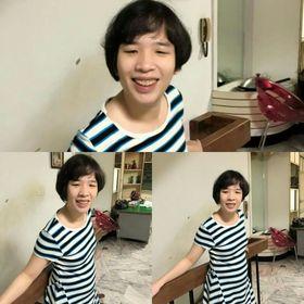 Anna Chiang