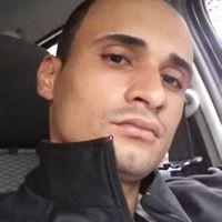 Fabiano Carlos