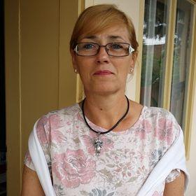 Mária Viczián