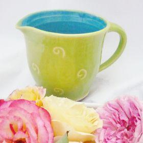 XXL Riesen Tasse mit Namen Prinzessin Motiv Colorpaint