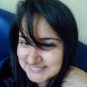 Elaine Cristina de Sá