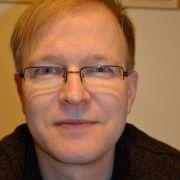 Pekka Ketola