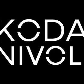 KODA NIVOLI