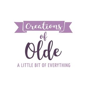Creations Of Olde