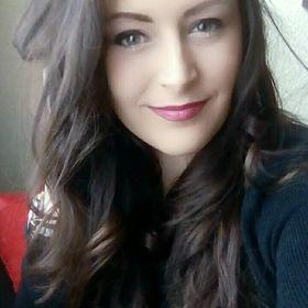 Alexandra Veres
