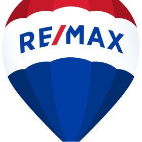 REMAX BVI