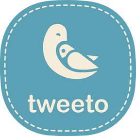 tweeto.de Online-Shop