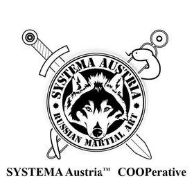 SYSTEMA Austria COOPerative