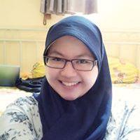 Fariza Icha