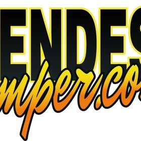 Vendesicamper.com