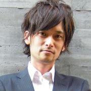 Teppei Maeda