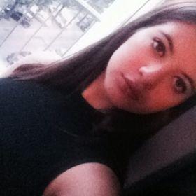 Melania Andolfi