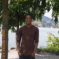 Emeka Bianue