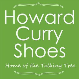 Howard Curry Shoes